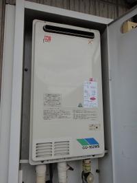Dsc06989